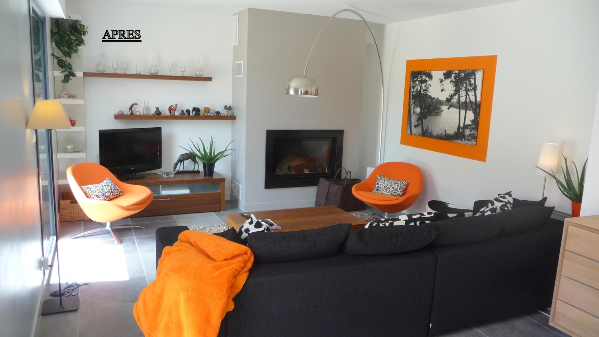 consultation couleurs et accessoirisation d 39 un salon s jour b nodet histoires d 39 int rieurs. Black Bedroom Furniture Sets. Home Design Ideas