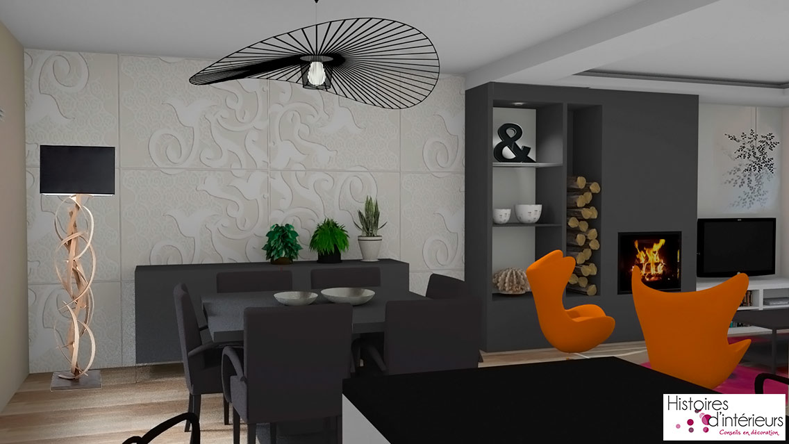 projets en duo avec une architecte d 39 int rieur histoires d 39 int rieurs d coratrice ufdi. Black Bedroom Furniture Sets. Home Design Ideas