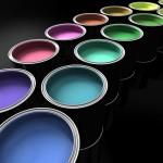 conseils matières et couleurs