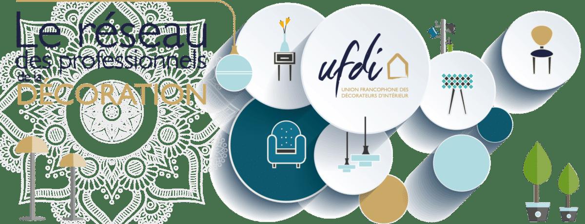 l'UFDI : le 1er réseau des professionnels de la Décoration