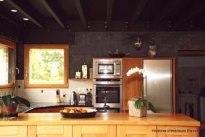 Décoration maison Fouesnant Histoires d'Intérieurs