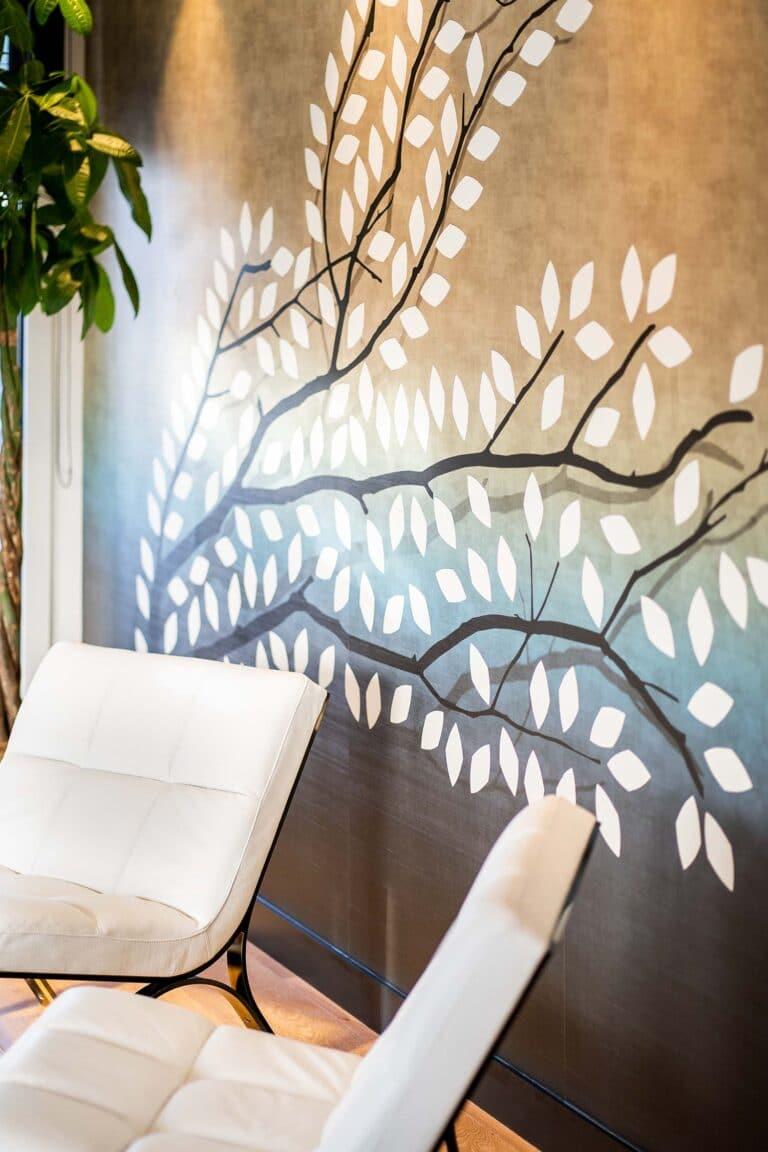 fresque-murale-quimper