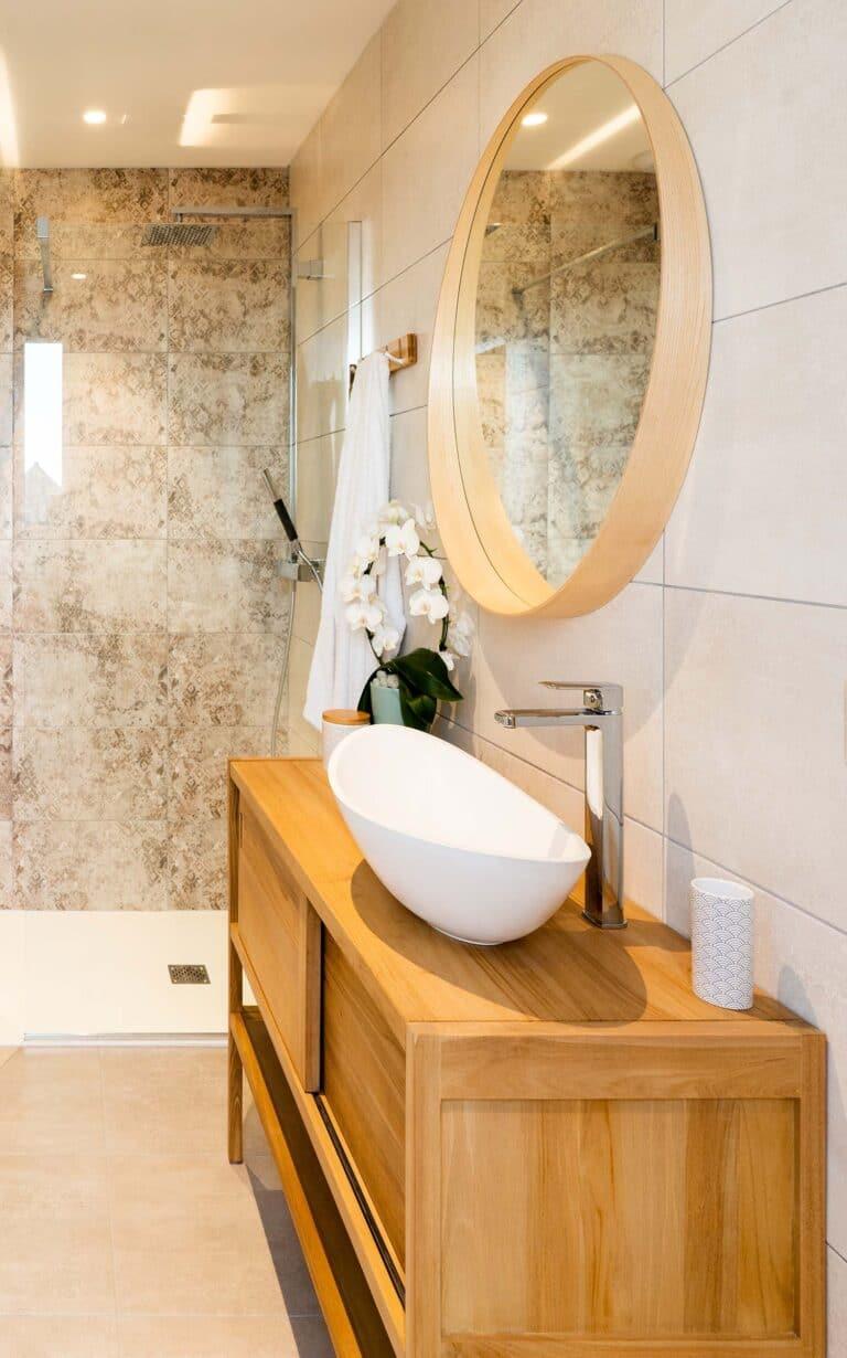 inspiration-salle-de-bain-quimper