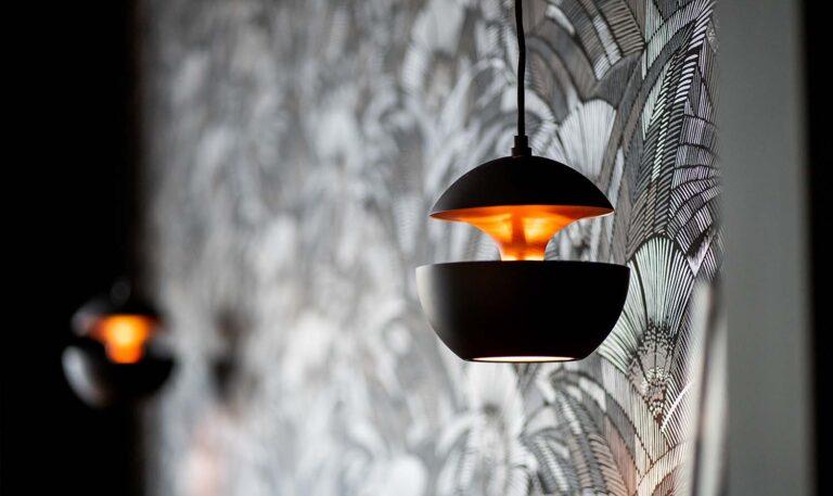 lampe-design-quimper