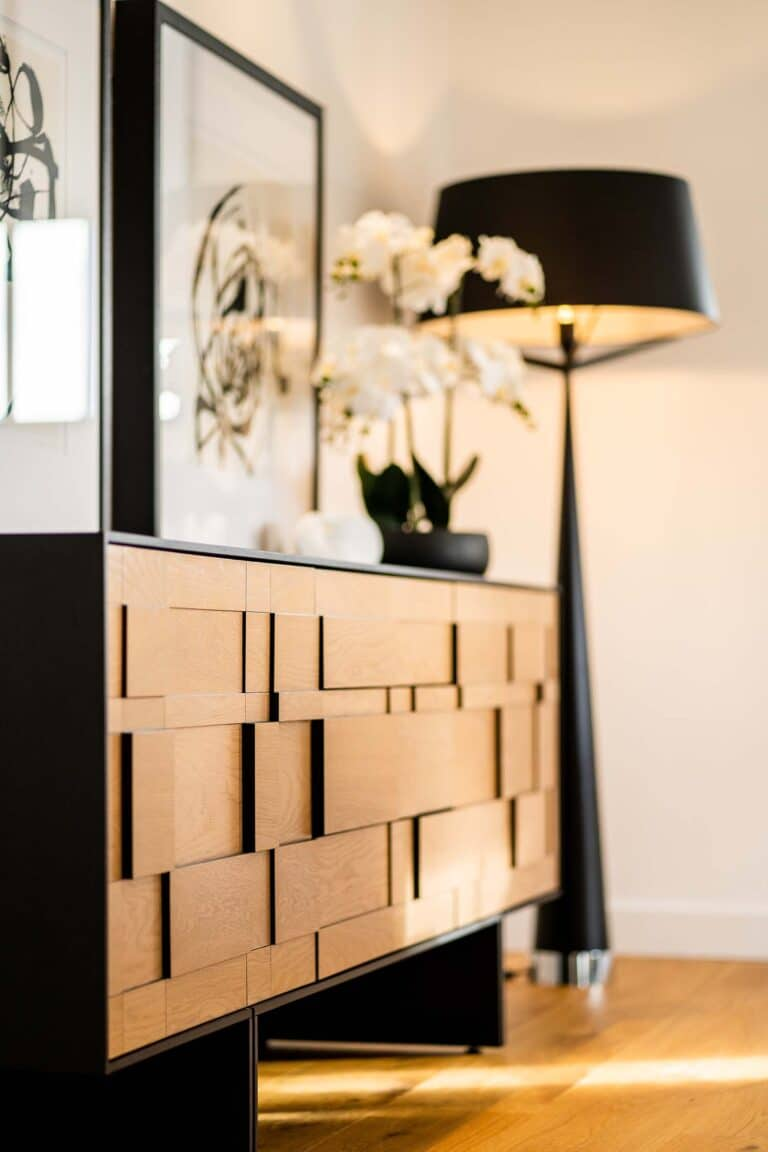 meuble-design-quimper